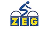 ZEG - Zweirad-Einkaufs-Genossenschaft eG